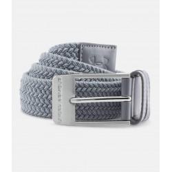 UA Braided Belt