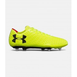 UA ClutchFit Force 3.0 HYB