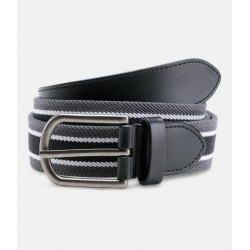 Men Performance Stretch Belt