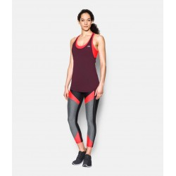 UA HG Armour 2-in-1 Tank