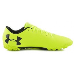 UA Force 3.0 TF