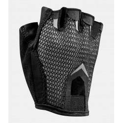 Mužské tréningové rukavice Under Armour Resistor