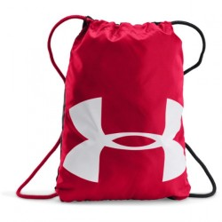 Ruksak Under Armour Ozsee
