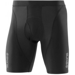 Skins Bio G400 - Golf Mens Black Shorts