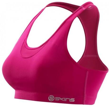 Skins Bio A200 Women's Speed Crop Top