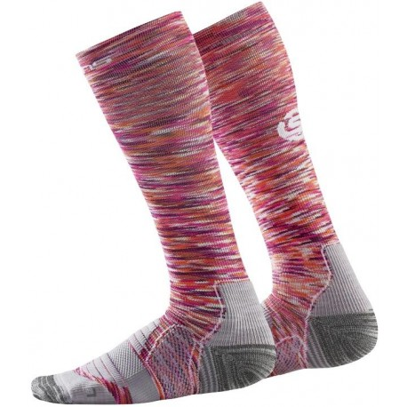Skins Essentials Womens Comp Socks Active Strata