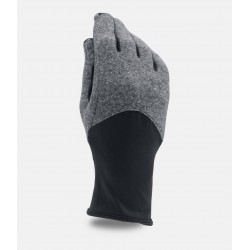 Survivor Fleece Glove