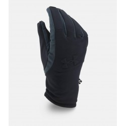 Men's UA Softshell Glove