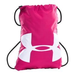 Ruksak Under Armour Ozsee Sackpack