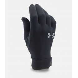 Youth UA Armour Liner