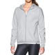 Ženská mikina Under Armour Lightweight Swacket Hoodie