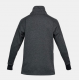 Ženská mikina Under Armour Sweater Fleece Funnel Neck
