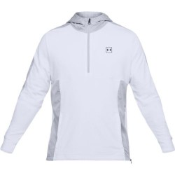 Mužská bunda Under Armour Forge Warm Up Jacket
