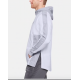 Mužská bunda Under Armour Forge Warm Up Jacket