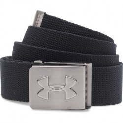Men's Under Armour Webbing Belt
