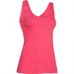 Ženské tielko Under Armour HeatGear® Go Get It Tank