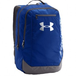 Ruksak Under Armour Hustle Backpack