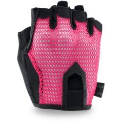 Ženské tréningové rukavice Under Armour Resistor