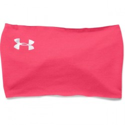 Ženská čelenka  Under Armour TECH FREE CUT HEADBAND