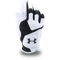 Men´s Under Armour Glove CoolSwitch Golf