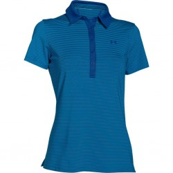 Ženská  polokošeľa Under Armour Zinger SS Polo