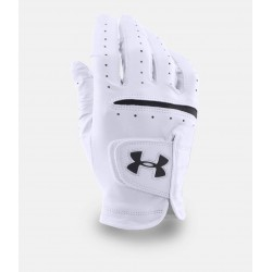 Golfové Rukavice Under Armour CoolSwitch