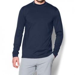 Mužské kompresné tričko Under Armour EVO ColdGear® Mock