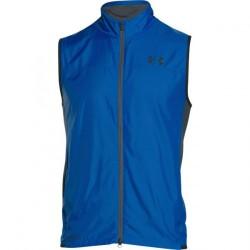 Mužská Golfová vesta Under Armour Groove Hybrid Vest