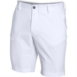 0ade51d0f724 Mužské golfové kraťasy Under Armour Match Play Taper Short