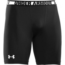 Mužské kompresné šortky Under Armour HEATGEAR®