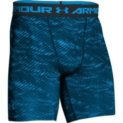 Mužské kompresné šortky Under Armour HEATGEAR® Sonic