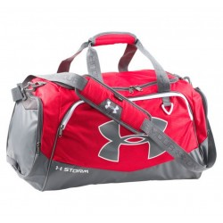 Taška Under Armour Storm Undeniable Medium Duffle