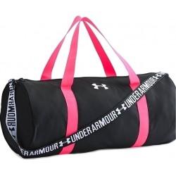 Ženská taška Under Armour Favorite Duffle