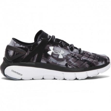 nieuwkomers kwaliteitsproducten goed Women's Under Armour SpeedForm® Fortis Graphic Running Shoes