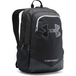 Ruksak Under Armour Hustle Backpack