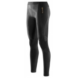 Skins A400 Womens Starlight Long Tights