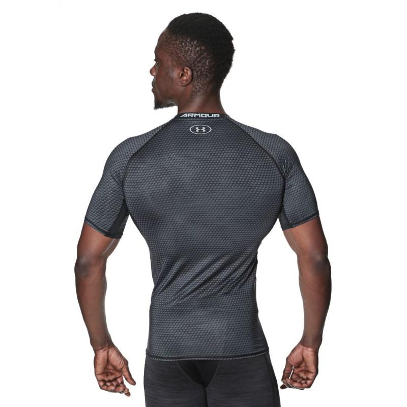 Under Armour Compression Shirts T Shirt Design Database