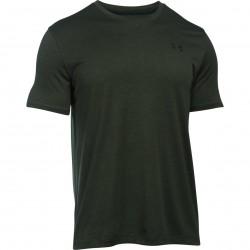 Mužské tričko Under Armour Tech™ V