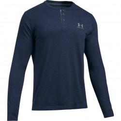Mužské  tričko Under Armour Short sleeve T-shirt