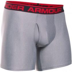 """Mužské boxerky Under Armour Original Series 6"""""""