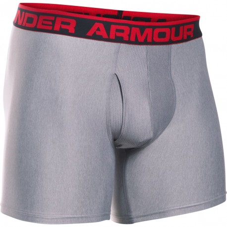 Mužské boxerky Under Armour Original Series 6""