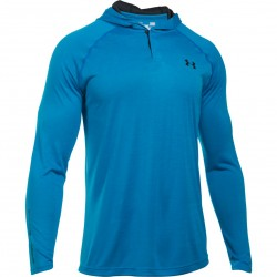 Mužská mikina Under Armour Tech™ Full Zip Track