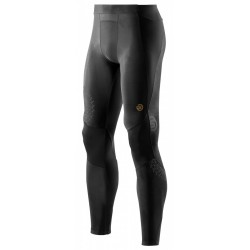 Skins A400 Mens Starlight Long Tights