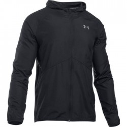 MUŽSKÁ UNDER ARMOUR Men's UNDER ARMOUR Storm No Breaks BUNDA