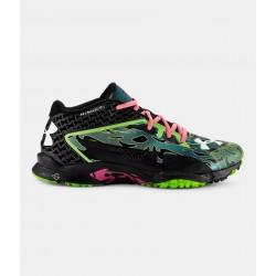 Mužské topánky Under Armour