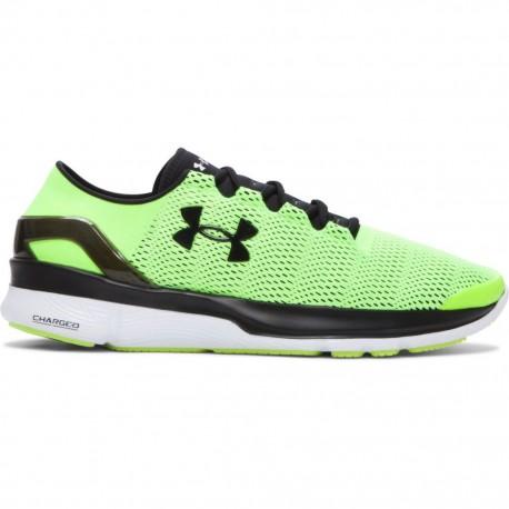 under armour speedform running shoes. men\u0027s under armour speedform® apollo 2 running shoes speedform shoes