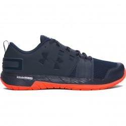 Mužské bežecké topánky Under Armour Micro G Assert 6