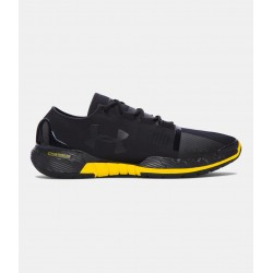 Mužské tréningové topánky Under Armour + TRX® SpeedForm Amp