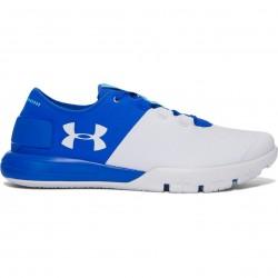 Mužské tréningové topánky Under Armour Commit