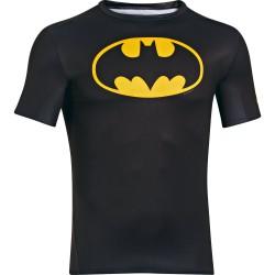 Men's Under Armour® Alter Ego Batman Compression Shirt
